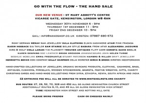 hand-sale-invitation-nov-2016